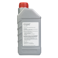 HinriMill Tec Liquid, 1.000 ml