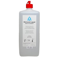 Hinrivest® Liquid High Ex