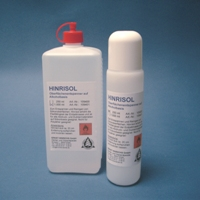 Hinrisol - 250 ml Pumpspray